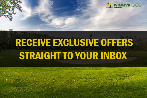9df656d2ec Miami Golf Online Store - Official Site