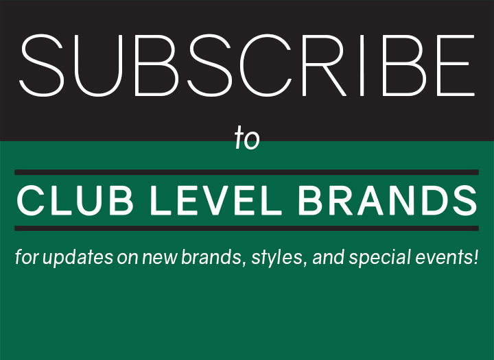 9189540574a Vera Bradley Appalachian State University Vera Tote – Club Level Brands