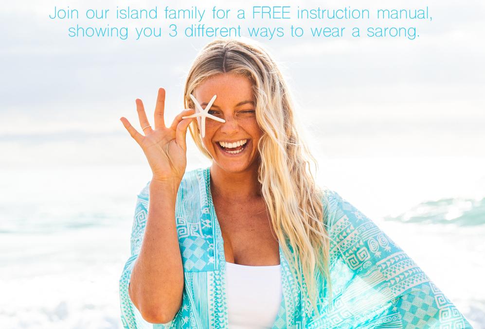 534a7ab8da WEST INDIES WEAR - Island clothing, Resort, Cruise, Beach wear ...
