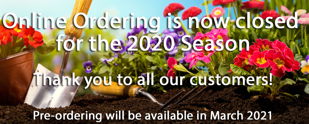 Calgary Plants Online Garden Centre Delivery Calgary Plants Aspen Crossing